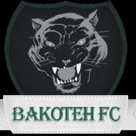 Bakoteh FC